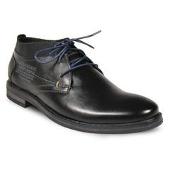 Ботинки #1 CATUNLTD