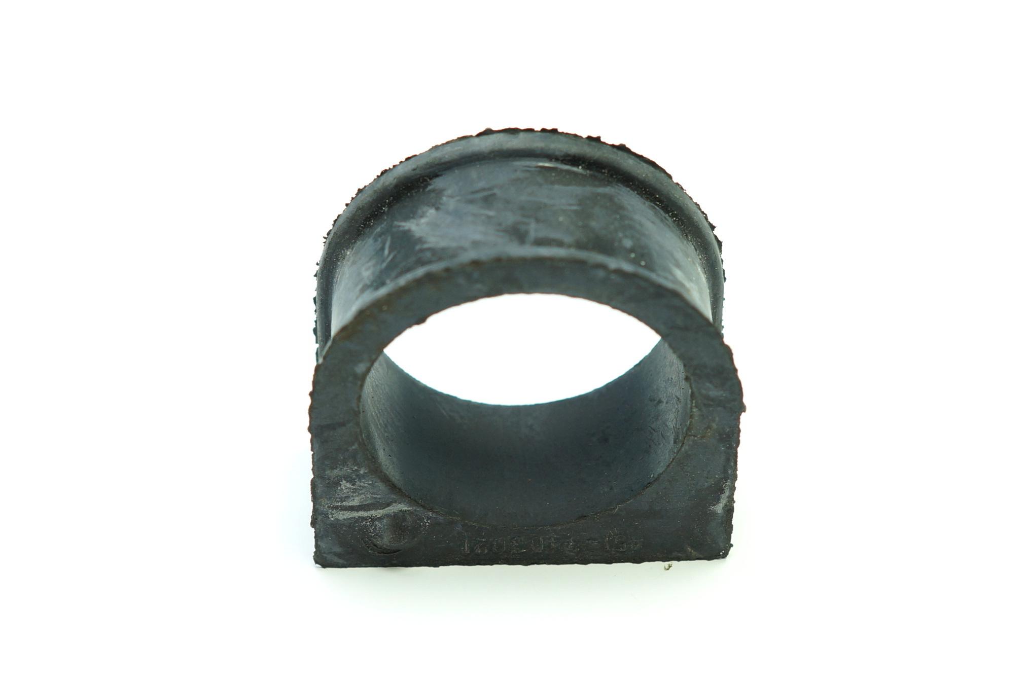 Втулка стремянки крепления колонки рулевого управления ГАЗ 12, 20