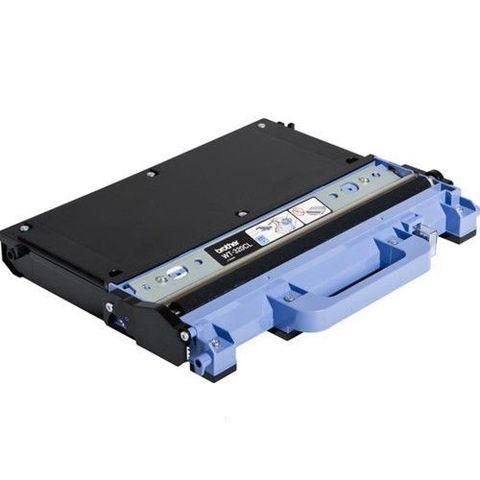 Контейнер для отработанного тонера WT-320CL для Brother HL-L8250CDN, HL-L9200CDWT, MFC-L8650CDW, MFC-L9550CDWT (50000 стр)