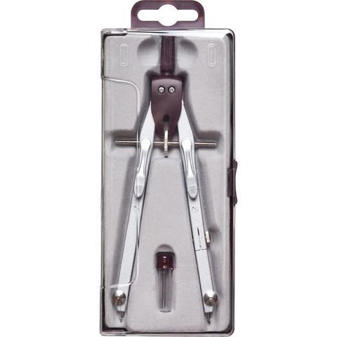 Крон-циркуль 170 мм Attache с запасным грифелем S08002