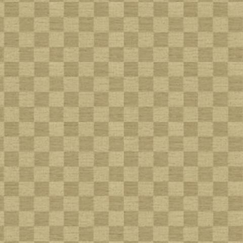 Обои Aura Texture World 530803, интернет магазин Волео
