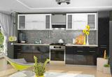 Кухонный гарнитур Олива 3.1 м модульный