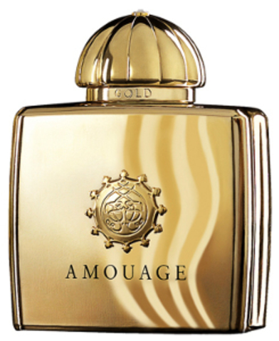 Amouage Gold Woman EDP