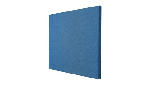Акустическая съемная панель Echoton kvadrat 60 см x 60 см x 6 cм