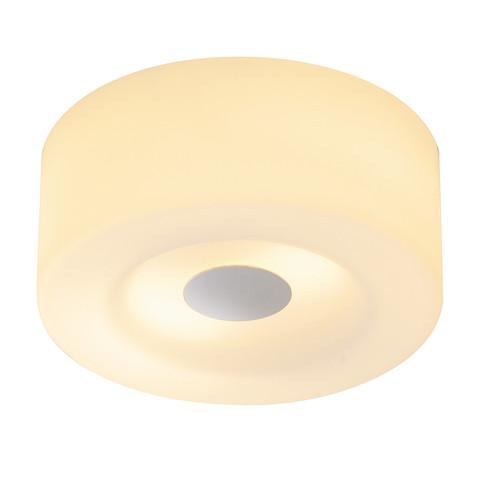 Потолочный светильник MALANG