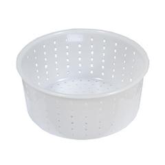 Форма для сыра 14,5х7,3
