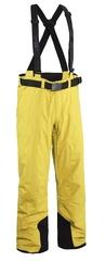 Мужские горнолыжные брюки 8848 Altitude Base 68 (712213)