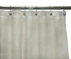 Шторка для ванной 200х260 Arti-Deco Osaka C. Two