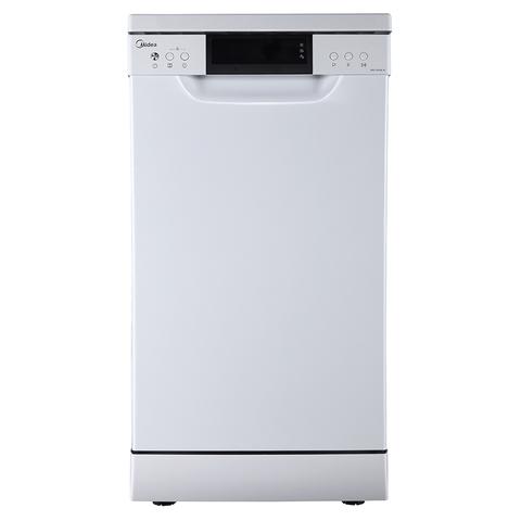 Посудомоечная машина шириной 45 см Midea MFD 45S500 W