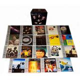 Комплект / Queen (21 Mini LP CD + Box)