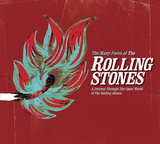 Сборник / The Many Faces Of The Rolling Stones (3CD)