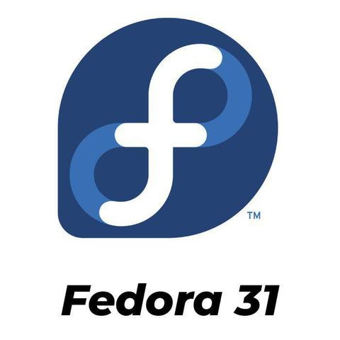 Fedora 31 Workstation - мощная операция система Linux
