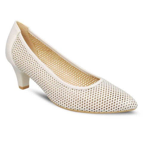 72fa6cea4 Caprice в интернет-магазине обуви