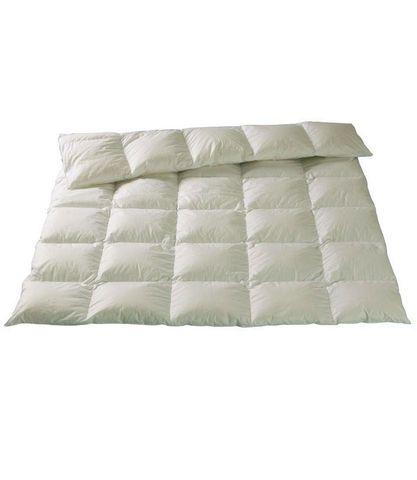 Одеяло детское пуховое легкое 100х135 Dorbena OEKO