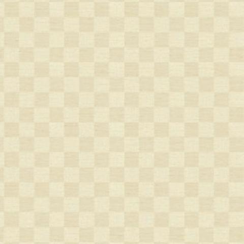 Обои Aura Texture World 530807, интернет магазин Волео
