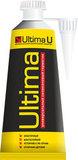 Герметик силиконовый универсальный Ultima 80мл (12шт/кор)