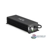 ЭПРА Horti Dim Light 600w с регулятором