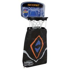 Корзина баскетбольная для белья Hamper Hoops