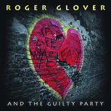 Roger Glover And The Guilty Party / If Life Was Easy (RU)(CD)