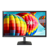 Full HD IPS монитор LG 22 дюйма 22MK430H-B