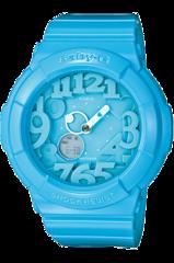 Наручные часы Casio BGA-130-2BDR
