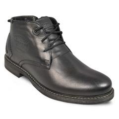 Ботинки #71112 CATUNLTD