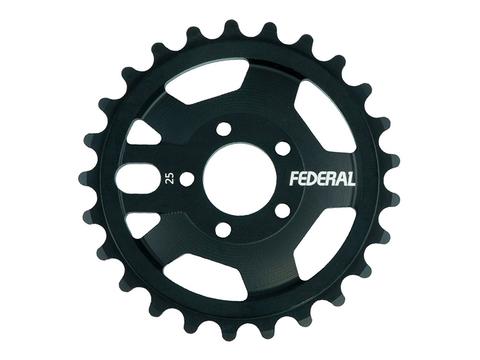 Звезда Federal AMG
