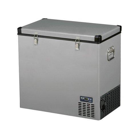 Автохолодильник Indel B TB130