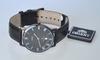 Купить Наручные часы Orient FGW0100DB0 Dressy по доступной цене