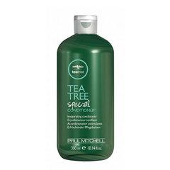 Кондиционер с маслом чайного дерева Paul Mitchell Tea Tree Special Conditioner 300 мл