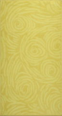 Полотенце Buttercup color