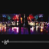 Metallica / S&M (RU)(2CD)