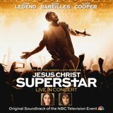 Soundtrack / Jesus Christ Superstar - Live In Concert (2CD)