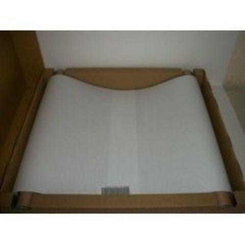 Ремень (лента) переноса Xerox Phaser 7500, WC 7425/7428/7435. Код 064K92661/064K92660/064K92662. Ресурс