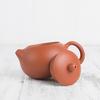 Исинский чайник Си Ши 160 мл #P 5