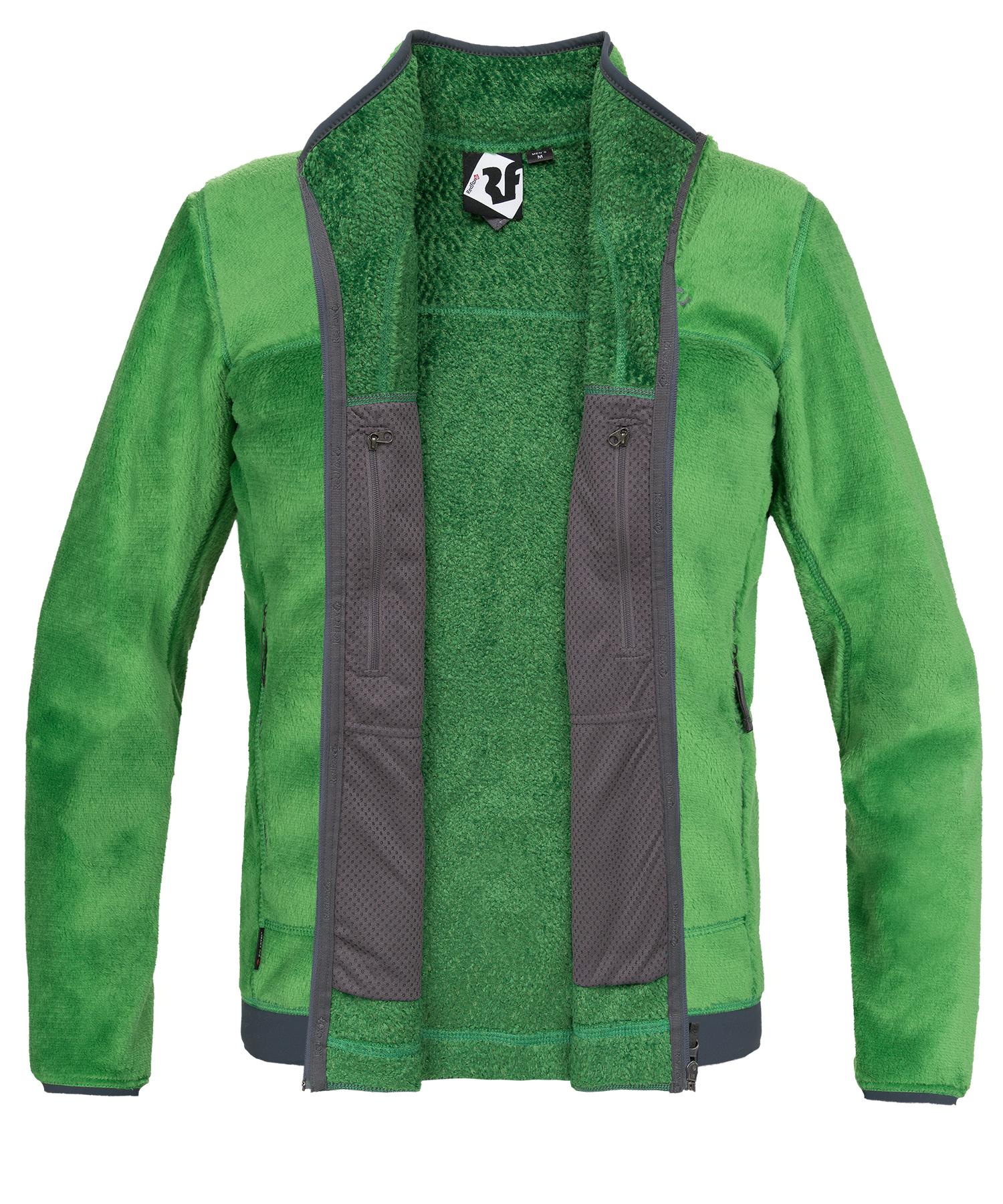 c617178d1cd Куртки RedFox. Официальный Интернет-Магазин RedFox в Москве ...