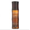 ALTERNA Термозащитный спрей для волос/ Anti-Breakage Spray