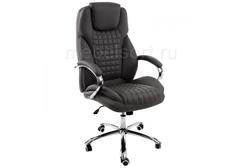 Компьютерное кресло Херд (Herd) темно-серое