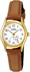Наручные часы Casio LTP-1094Q-7B7