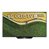 OLED телевизор LG 55 дюймов OLED55B9PLA