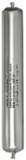 Герметик силиконовый Isosil S406 600мл (16шт/кор)