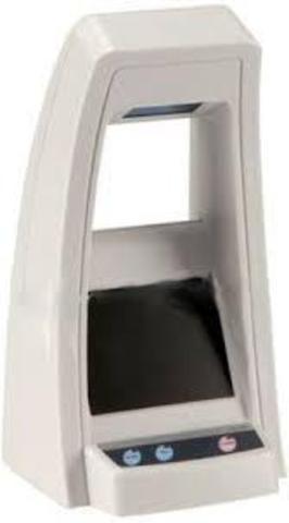 Инфракрасный детектор Kobell IRD 1100