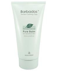 Pure balm for sensitive skin - Бальзам пур барбадос