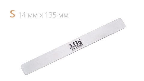 Металлическая основа S 135*14 мм