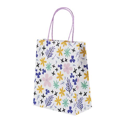 Пакет Flower 1