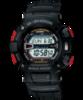 Купить Наручные часы Casio G-Shock G-9000-1VDR по доступной цене