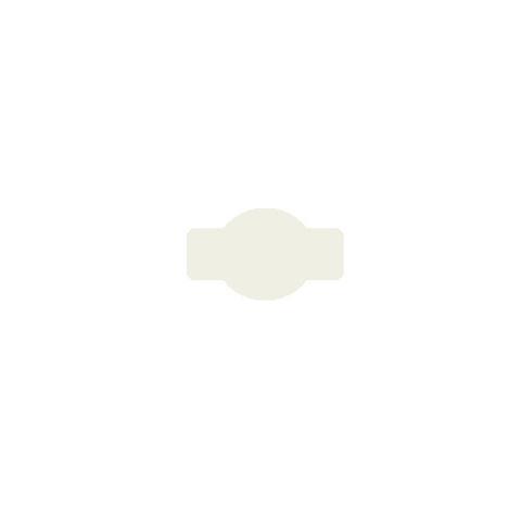 Клапан к компрессорам 1204, 1207, 1209, 1210