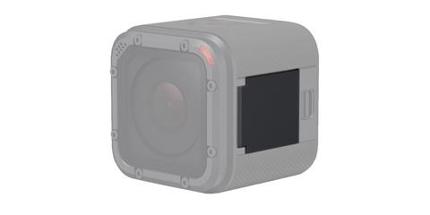 Защитная крышка для HERO5 Session Replacement I/O Door (AMIOD-001) на камере