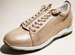 Городские кроссовки женские Evromoda -302