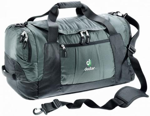 сумка спортивная Deuter Relay 60